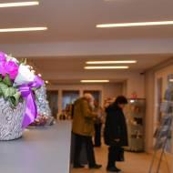 Máriagyűdi Látogatóközpont | Fotó: Vass Imre