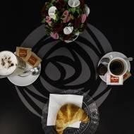 Bistrosa Kávézó | Fotó: Vass Imre